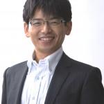 藤中さん写真2