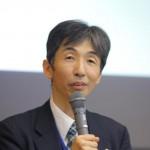 橋本講演中20120128